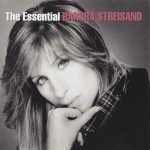 [Album] Barbra Streisand – The Ultimate Collection [FLAC + MP3]