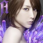 [Album] Eir Aoi – Best -A-[FLAC + MP3]