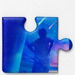 [Single] WEAVER – Loop the night (AAC/256KB)