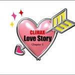 [Album] Various Artists – CLIMAX Love Story Chapter 1 [MP3/320KB]