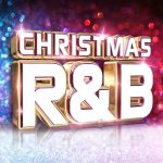 [Album] Various Artists – Christmas R&B [FLAC + MP3]