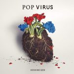 [Album] Gen Hoshino – Pop Virus [FLAC + MP3]