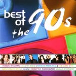 [Album] Various Artists – Best Of The 90s [FLAC + MP3]