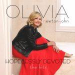[Album] Olivia Newton-John – Hopelessly Devoted: The Hits [FLAC + MP3]