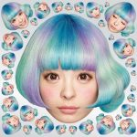 [Album] Kyary Pamyu Pamyu – KPP BEST (Limited Edition)[FLAC + MP3]