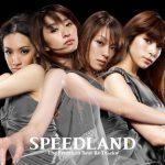 [Album] SPEED – SPEEDLAND -The Premium Best Re Tracks [FLAC + MP3]