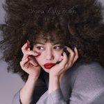 [Album] Chara – Baby Bump [FLAC + MP3]