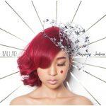 [Album] Thelma Aoyama – BALLAD [FLAC + MP3]