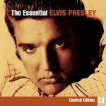 [Album] sential Elvis Presley 3.0 [FLAC + MP3]