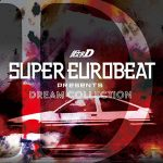 [Album] V.A. – SUPER EUROBEAT presents 頭文字[イニシャル]D Dream Collection (MP3/320KB)