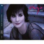[Album] Enya – Greatest Hits [FLAC + MP3]