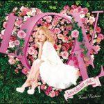 [Album] Kana Nishino – Love Collection ~pink~[FLAC + MP3]
