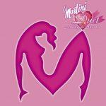 [Album] Masayuki Suzuki – Martini Duet [MP3]