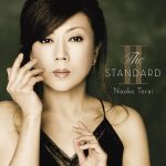 [Album] Naoko Terai – The Standard II [FLAC Hi-Res + MP3]