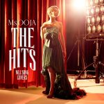[Album] Ms.OOJA – THE HITS ~NO.1 SONG COVERS~[MP3]