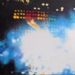 [Album] REBECCA – LIVE SELECTION 2 [MP3]