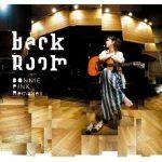 [Album] BONNIE PINK – Back Room -BONNIE PINK Remakes-[FLAC + MP3]