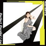 [Album] 栗林みな実 – Minami 8thアルバム「Perfect Parallel Line」 (MP3/320KB)