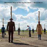 [Album] Motoharu Sano & The Coyote Band – Blood Moon [FLAC + MP3]