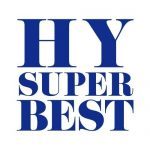 [Album] HY – HY SUPER BEST [MP3]