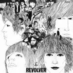 [Album] The Beatles – Revolver Vinyl (Reissue 2012)[FLAC Hi-Res + MP3]