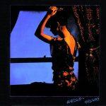 [Album] Miyuki Nakajima – Shin-ai Naru Mono e (Reissue 2018)[FLAC + MP3]