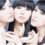 [Single] Perfume – 575 (MP3/320KB)