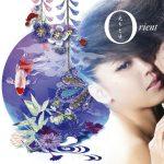[Album] Chitose Hajime – Orient [MP3]