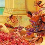[Album] Tomoyasu Hotei – Guitarhythm II (Reissue 2014)[MP3]