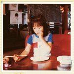 [Album] Yuko Ando – Otona no Majime na Cover Series [MP3]
