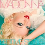 [Album] Madonna – Bedtime Stories (Reissue 2006)[FLAC + MP3]