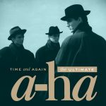 [Album] a-ha – Time and Again – The Ultimate [FLAC + MP3]