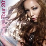 [Album] Namie Amuro – PAST FUTURE Tour 2010 [MP3]