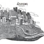 [Album] Kenshi Yonezu – Diorama [FLAC + MP3]