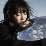 [Album] Leo Ieiri – Kono Sekai De (Limited Edition)[FLAC + MP3]