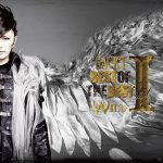 [Album] GACKT – Best of the Best Vol. 1 – Wild [MP3]