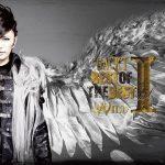 [Album] GACKT – Best of the Best Vol. 1 – Wild [MP3]