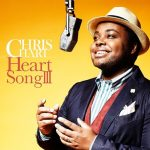 [Album] Chris Hart – Heart Song 3 [MP3]