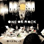 [Album] ONE OK ROCK – Zeitakubyou [FLAC + MP3]