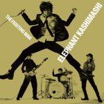 [Album] Elephant Kashimashi – All Time Best Album THE FIGHTING MAN [FLAC + MP3]