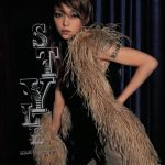 [Album] Namie Amuro – Style [FLAC + MP3]