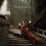 [Album] JUJU – Request II [FLAC Hi-Res + MP3]