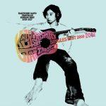 [Album] Kazuyoshi Saito – Utautai 25 SINGLES BEST 2008~2017 [MP3]