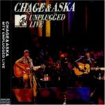[Album] CHAGE and ASKA – MTV Unplugged Live [FLAC + MP3]