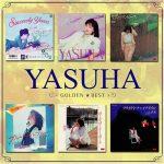 [Album] Yasuha – Golden Best [MP3]