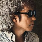 [Album] Motoharu Sano – Tsuki to Sensei Kunshu [FLAC + MP3]
