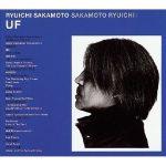 [Album] Ryuichi Sakamoto – UF (Ultimate Films)[FLAC + MP3]