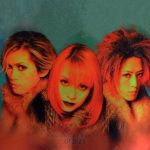 [Album] Shazna – BEST ALBUM 1993 2000 OLDIES [FLAC + MP3]