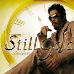 [Album] Masayuki Suzuki – Still Gold [MP3]