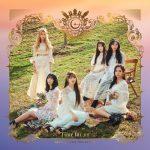 [Album] GFRIEND – Time For Us [MP3]